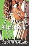 The Good Billionaire