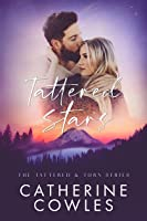 Tattered Stars (Tattered & Torn, #1)