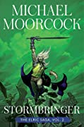 Stormbringer: The Elric Saga Part 2
