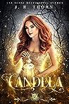Candela (Silver Skates, #11)