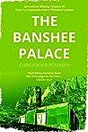 The Banshee Palace