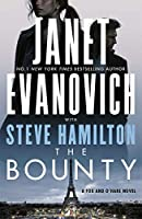 The Bounty (Fox and O'Hare #7)