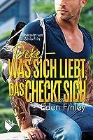 Deke - Was sich liebt, das checkt sich (Fake Boyfriends, #3)