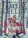 Un Natale in Montana (Dolce e selvaggio Montana Vol. 2)