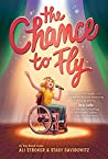 The Chance to Fly