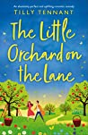 The Little Orchard on the Lane