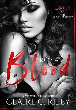 Royal Blood: The Brotherhood