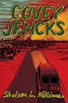 Covey Jencks (Covey Jencks Mysteries Book 1)