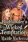 Highlander's Wick...