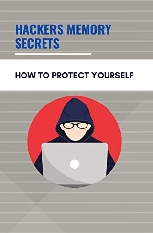 Hackers Memory Secrets: How To Protect Yourself: Hacker Prank Simulator