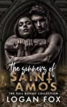 The Sinners of Saint Amos