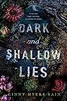 Dark and Shallow ...