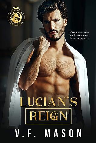 Lucian's Reign