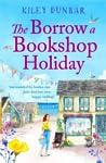 The Borrow a Bookshop Holiday