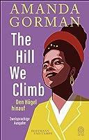 The Hill We Climb - Den Hügel hinauf