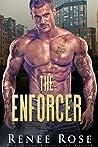 The Enforcer (Chicago Bratva, #3)