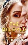 BELOVED (21st Century Courtesan Book 3)