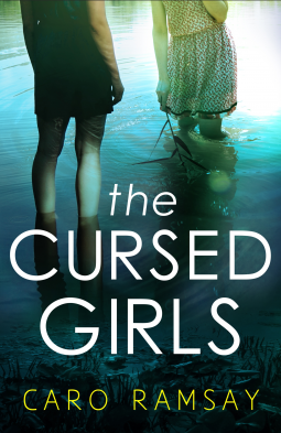 The Cursed Girls