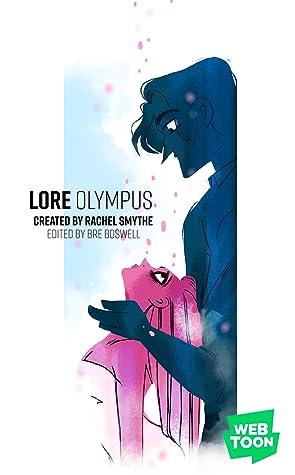Lore Olympus, Season 2