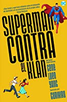 Superman contra el Klan