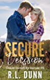 Secure Decision (Chase Security Series Book 5)