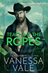Teach Me The Ropes (Bachelor Auction, #1)