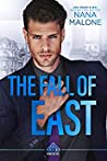 The Fall of East (Hear No Evil Trilogy Book 3)
