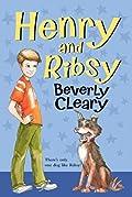 Henry and Ribsy (Henry Huggins, #3)