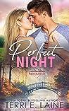 Perfect Night (Mason Creek, #4)