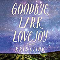 Goodbye, Lark Lovejoy (Enchanted Rock, #1)