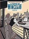 La fortune des Winczlav Tome 1 - Vanko 1848