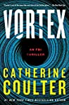 Vortex (FBI Thriller #25)
