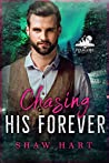 Chasing His Forever (Folklore #5)