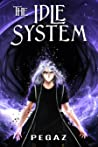 Family (The Idle System #7)
