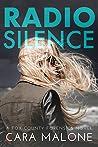 Radio Silence (Fox County Forensics, #2)