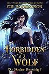 Forbidden Wolf