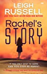 Rachel's Story: a gripping dystopian saga about the choices we make