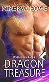 Dragon Treasure (Dragon Hoard #3)