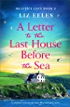 A Letter to the Last House Before the Sea (Heaven's Cove Book 2)
