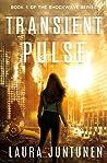 Transient Pulse