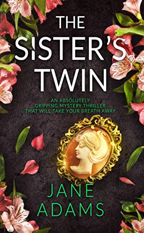 The Sister's Twin by Maureen Carter