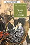 Sons and Lovers I...
