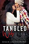 Tangled Web (The Cortell Brothers, Book 6) by Giulia Lagomarsino