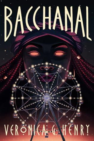 Bacchanal