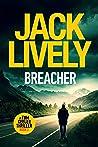 Breacher (Tom Keeler, #2)