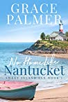 No Home Like Nantucket (Sweet Island Inn, #1)