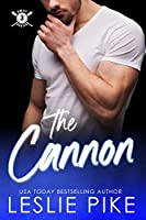 The Cannon (Swift, #3)