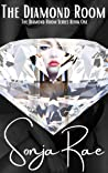 The Diamond Room: The Diamond Room Series Book One