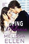 Roping Melanie (Billingsley, #5)