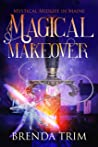 Magical Makeover
